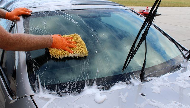 5 ways to maintain and protect your car windshield tulsa 5 ways to maintain and protect your car windshield solutioingenieria Gallery