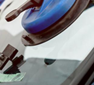 windshield repair Tulsa