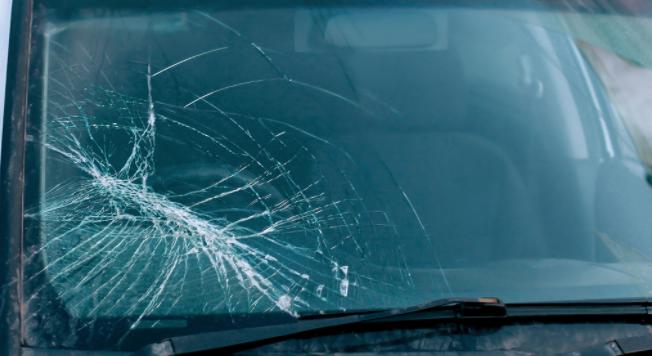 Tulsa windshield Repair Tulsa, OK