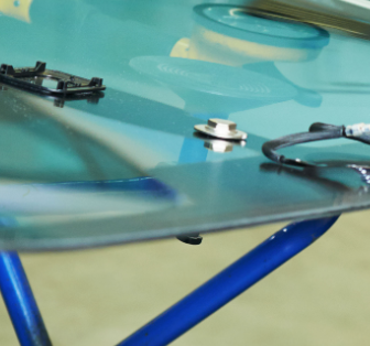 best windshield repair Tulsa