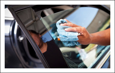 Car Window Repair Owasso OK