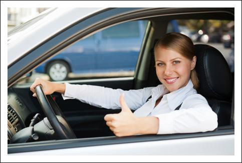 mobile car window repair Owasso OK
