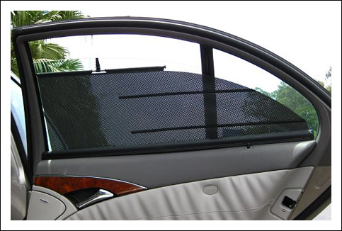 Power Window Repair Catoosa OK