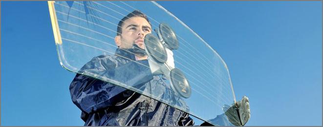 Tulsa Mobile Windshield Repair