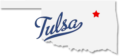 tulsas choice for auto glass repair services - Auto Glass Repair Tulsa Ok